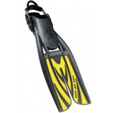 Scubapro Twin Jet Max Diving Fins